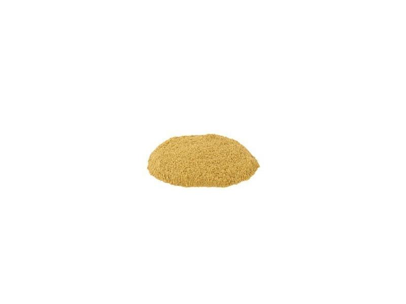 Especias para paella
