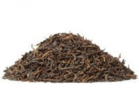 Red tea Pu Erl