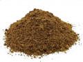 Garam masala mix