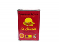 Pimentón-Vera-Chinata-160g