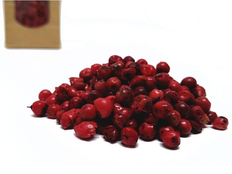 pimienta-roja