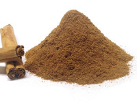 Ceylan cinnamon ground