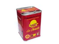 Lata de pimentón de 160 g