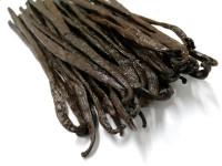 Madagascar vanilla (bean)