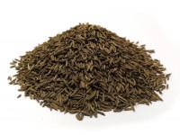 Alvaravea, semillas