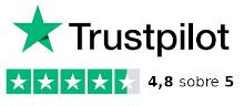 trustpilot-icon