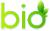 icono-bio