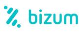 logo-bizum.jpg
