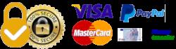 pago-seguro-ssl-certificado