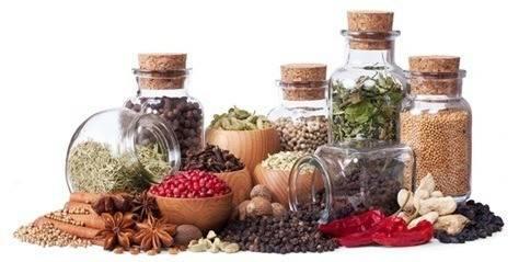 Botes-spices