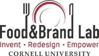 Food Brand Lab logo