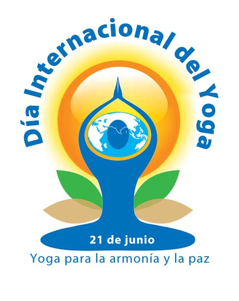 dia-internacional-yoga.png