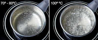 agua-caliente-infusion-sin-hervir
