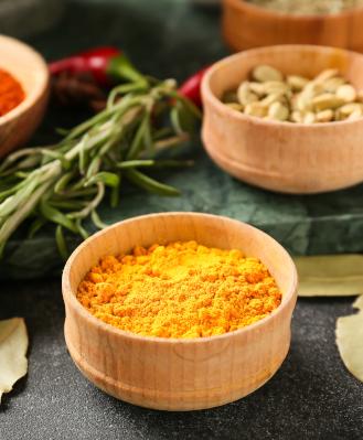 bowl-con-curry-amarillo