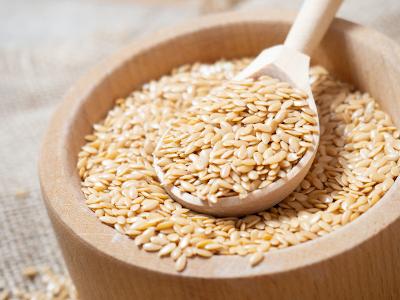 semillas-lino-dorado