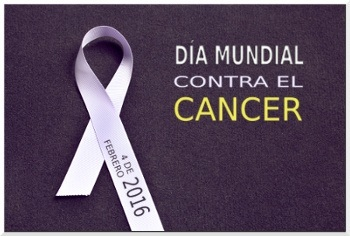 DiaMundialCancer 2016
