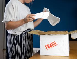 paquete-roto-reclamacion