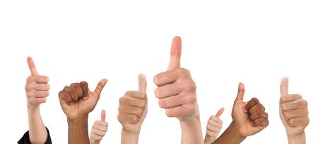 valoracion-positiva-satisfaccion-tienda-online