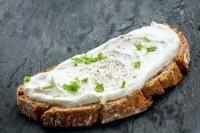 Magia en la cocina: del yogur a la crema de queso