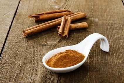 Learn to differentiate Ceylon cinnamon from cassia