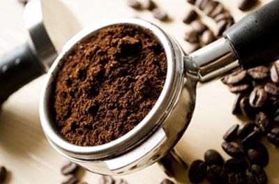 Un café diferente para cada día