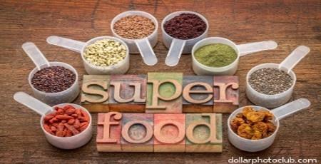 """Comer con salud: """"tendencias"""" para el 2016"""