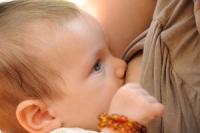 Precauciones con las especias durante la lactancia