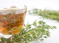 5 especias para aliviar los efectos de los excesos gastronómicos