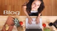 Blog de especias, recetas e ideas